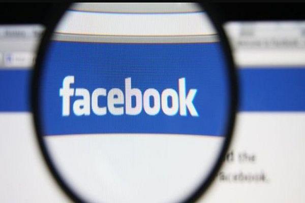 Facebook की कमी को खोजकर इनाम पाने में भारतीय रहा टॉप पर