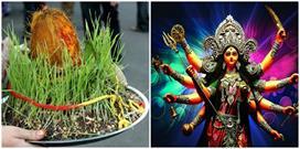 नवरात्रि स्पेशल: पूजा के दौरान इन बातों का रखें ध्यान, मां...