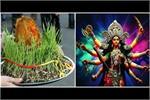 नवरात्रि स्पेशल: पूजा के दौरान इन बातों का रखें ध्यान, मां दुर्गा...