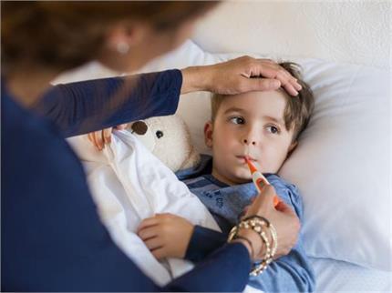 Health Alert ! कांगो फीवर ने ली 3 लोगों की जान, जानिए इस बुखार के...