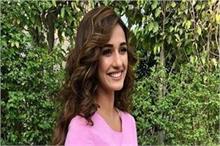 आलिया के बाद अब दिशा पटानी ने शुरू किया अपना यूट्यूब चैनल,...