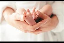 पिता ने मनाई बेटी होने की खुशी तो पुलिस ने दर्ज कर दी FIR,...
