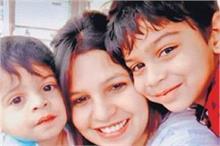 मां ने बेरहमी से की अपने 3 साल के बेटे की हत्या, दूसरे बेटे...