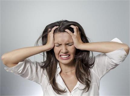 Women Health: ब्रेन स्ट्रेस को करना है कम तो रोजाना करें ये 6...