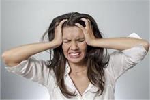 Women Health: ब्रेन स्ट्रेस को करना है कम तो रोजाना करें ये...