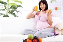 नवरात्रि व्रत में गर्भवती महिलाएं यूं रखें अपने ख्याल, नहीं...