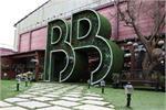 'बीबी म्यूजियम' है बिग बॉस-13 के घर की नई थीम, देखिए खूबसूरत तस्वीरें