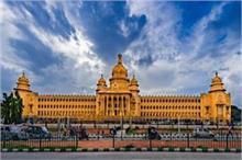 मंदिरों के लिए फेमस है बेंगलुरु, वक्त निकालकर जरुर करने...