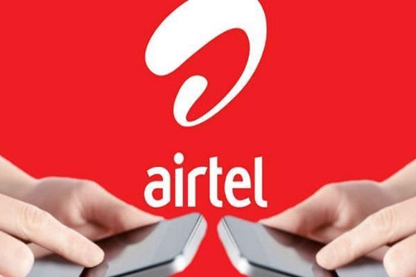 Airtel ने अपने 97 रुपये प्रीपेड प्लान में फिर से किया बदलाव , जानिये मिलेंगे कौन से बेनिफिट्स
