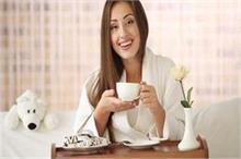 हल्दी हो या नींबू, जानिए कौन-सी चाय शरीर के किस हिस्से को...