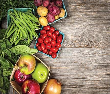 क्या है Organic Food ? जानिए इसके फायदे और पहचान का सही तरीका