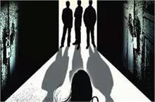 अपने शौक के लिए पति ने दांव पर लगाई पत्नी की इज्जत, जानिए...