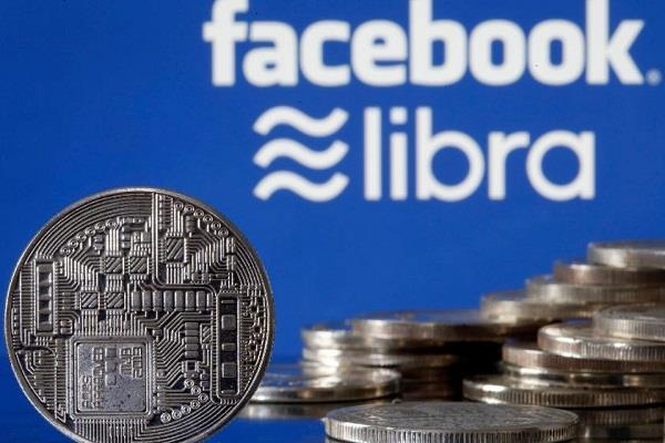 Facebook Libra क्रिप्टोकरेन्सी के लॉन्च होने में हो सकती देरी इस कारण से