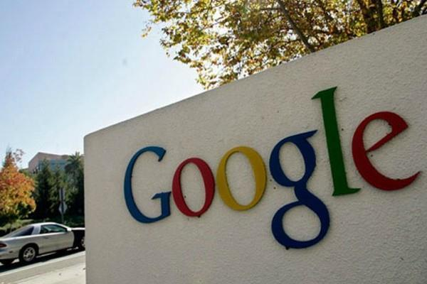 'एकाधिकार' को लेकर US ने बढ़ाई Google की टेंशन, 50 राज्यों में होगी जांच