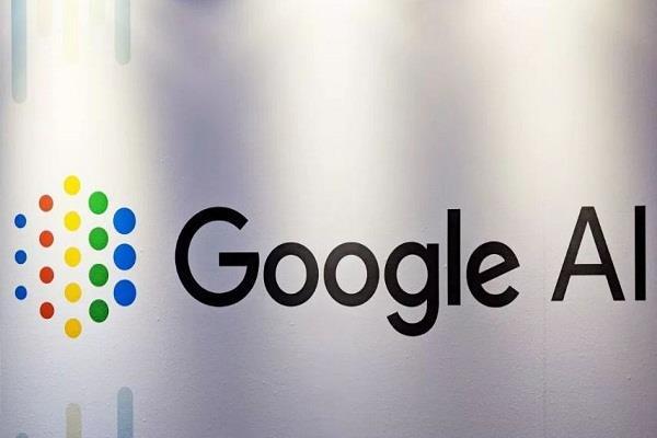 Google का नया AI सिस्टम जो कर सकता है वीडियो के बारे में प्रेडिक्शन