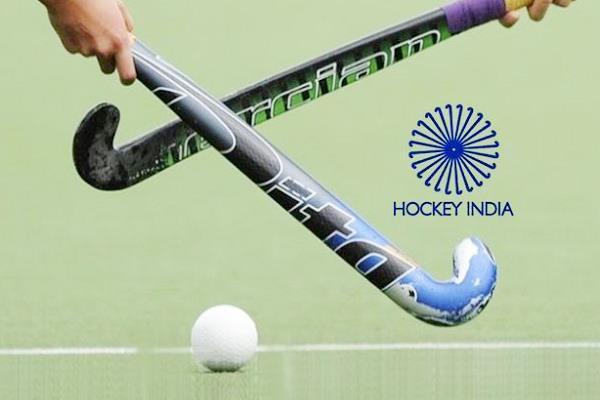 india mens hockey team