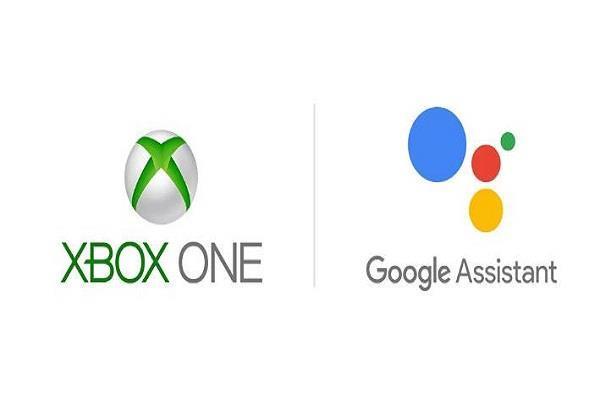 Microsoft Xbox में भी काम करेगा गूगल वॉइस असिस्टेंट