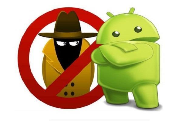 आपके स्मार्टफोन से डाटा चुरा रहीं म्यूजिक स्ट्रीमिंग एप्स