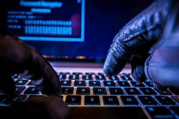 सरकार ने दी चेतावनी, खतरनाक फेक इनकम टैक्स ईमेल्स से रहें सावधान