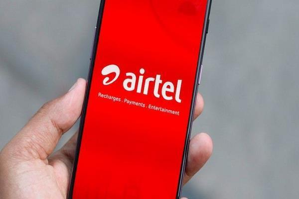 Airtel ने पेश किये तीन लॉन्ग-टर्म रिचार्ज प्लान्स , 597 रुपये से शुरू