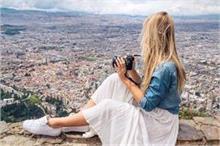 Travel Time: अकेली घूमना चाहती हैं तो ये रहीं आपके लिए सबसे...