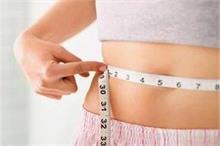 दालचीनी से घटाएं वजन, और भी कई बीमारियों का रामबाण इलाज, बस...
