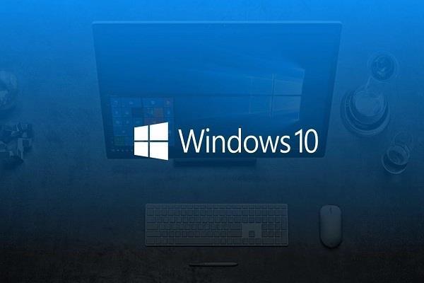Windows 10 लेटेस्ट अपडेट के चलते हाई CPU यूसेज और सर्च टूल प्रॉब्लम्स आई सामने
