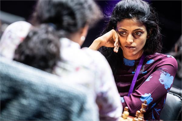 womens chess grand prix 2019