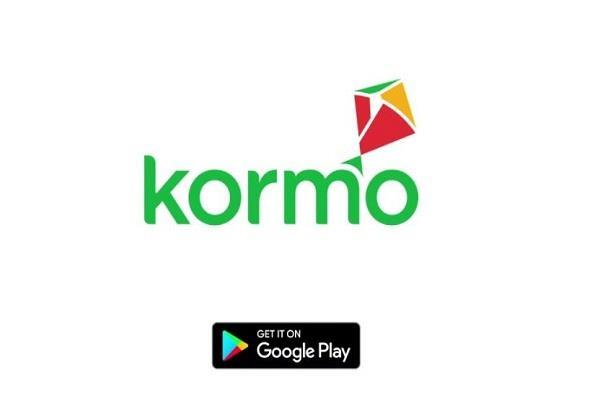 जॉब की तलाश है ? गूगल आपके लिए ला रहा है Kormo ऐप