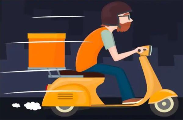फेक 'Swiggy Go' हैल्पलाइन पर कॉल करने से महिला को लगा 95 हजार रुपए का चूना