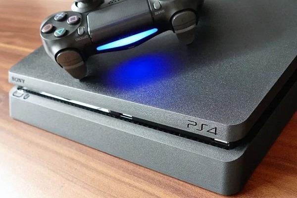 Sony Playstation दिवाली सेल हुई शुरू , जानिये आपके लिए क्या है ख़ास ऑफर