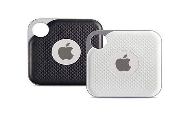 Apple लॉन्च इवेंट में पेश कर सकता है अपना ब्लूटूथ ट्रैकर
