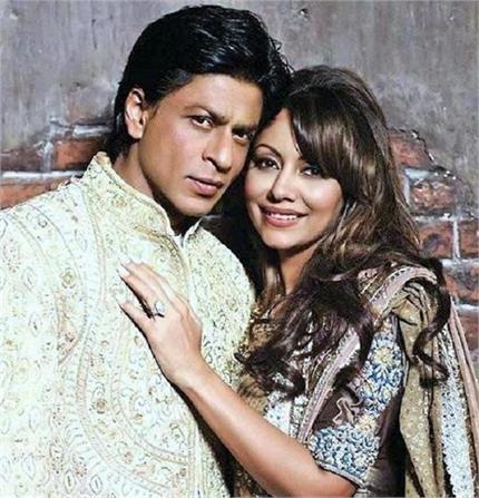 शाहरुख के इस फैसले से पत्नी गौरी है बेहद खुश, मगर फैंस हो सकते हैं...