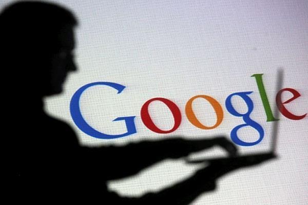 Google हटाता है 100 स्कैम ऐड प्रति सेकंड , जानिये क्या है वजह