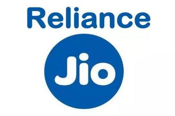 Reliance Jio ने आउटगोइंग कॉल्स की रिंगिंग टाइम को 25 सेकंड्स तक बढ़ाया