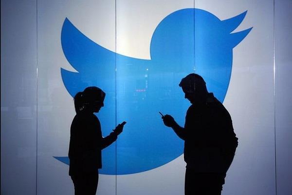 Twitter ने प्रोपेगैंडा फैलाने वाले 10 हज़ार से अधिक एकाउंट्स को हटाया