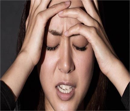 Vastu Tips: बात-बात पर आए गुस्सा तो शांत करेंगे ये 4 आसान उपाय