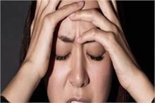 Vastu Tips: बात-बात पर आए गुस्सा तो शांत करेंगे ये 4 आसान...