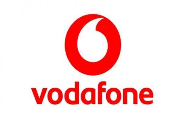 Vodafone ने पेश किया नया 45 रुपये का ऑल-राउंडर प्रीपेड प्लान , मिलेंगे ये बेनिफिट्स