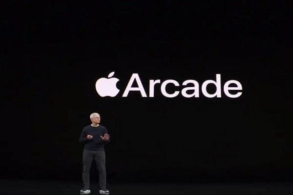 Apple स्पेशल इवेंट 2019 : गेमिंग में एप्पल का आगमन , किया