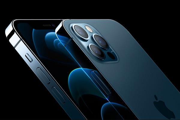 बड़ी स्क्रीन्स, LiDAR सैंसर और 5G कनैक्टिविटी के साथ Apple लाई iPhone 12 Pro और 12 Pro Max