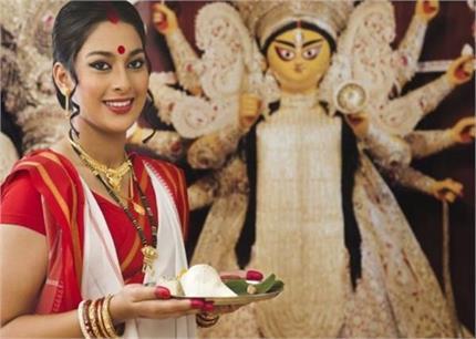 Navratri 2020: नवरात्रि में शुभ माने जाते हैं ये काम, जानिए क्या करें...