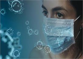 ऐसे 5 कारण, जिसने कोरोना वायरस को बनाया खतरनाक