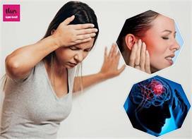 बेवजह चक्कर आना इन 6 गंभीर बीमारियों का संकेत, ना करें...