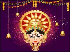Navratri 2020: अष्टमी और नौंवी तिथि को लेकर है कंफ्यूजन?...