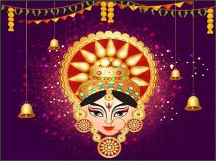 Navratri 2020: अष्टमी और नौंवी तिथि को लेकर है कंफ्यूजन? यहां जानिए...