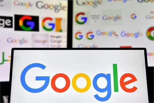 गूगल ने प्ले बिलिंग से जुड़ने के लिये भारतीय स्टार्टअप्स को मार्च 2022 तक का समय दिया