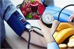 दवाइयां छोड़ें, इन 5 आहारों को खाकर कंट्रोल में रखें ब्लड प्रैशर