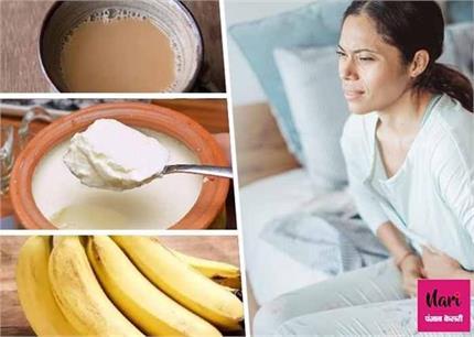 नवरात्रि व्रत में खाली पेट न खाएं ये चीजें सेहत को होगा नुकसान