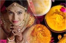 Pre-Bridal Skin Care: घर में बनाएं खास उबटन, चमक उठेगा...